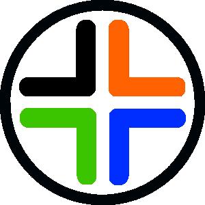 optimal-sim-symbol-transparent-bk-color